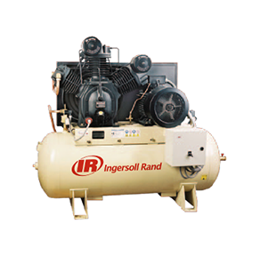 2-clyde_equipment_ingersoll_rand_air_compressors