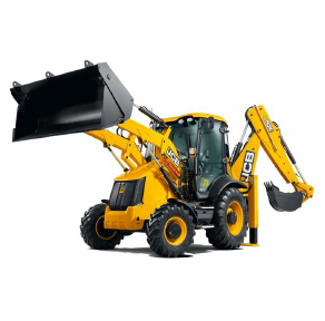 3-clyde_equipment_jcb_backhoe-loader-construction