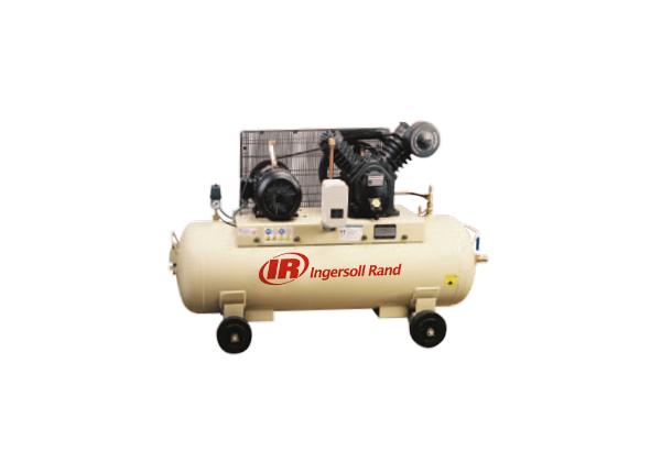 Air compressors and pneumatics – Clyde
